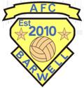 afc barwell logo