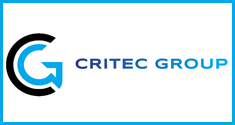 critec group latest news