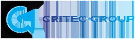 Critec Group