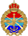Royal Armed Forces of Oman