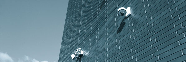 the critec group cctv